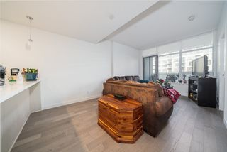 """Photo 9: 206 4963 CAMBIE Street in Vancouver: Cambie Condo for sale in """"35 Park West"""" (Vancouver West)  : MLS®# R2528060"""