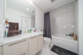 """Photo 11: 206 4963 CAMBIE Street in Vancouver: Cambie Condo for sale in """"35 Park West"""" (Vancouver West)  : MLS®# R2528060"""