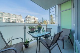 """Photo 12: 206 4963 CAMBIE Street in Vancouver: Cambie Condo for sale in """"35 Park West"""" (Vancouver West)  : MLS®# R2528060"""
