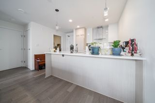"""Photo 4: 206 4963 CAMBIE Street in Vancouver: Cambie Condo for sale in """"35 Park West"""" (Vancouver West)  : MLS®# R2528060"""