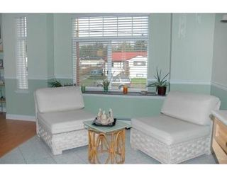 Photo 6: V3B 8E9: House for sale (Glenwood PQ)  : MLS®# V573143