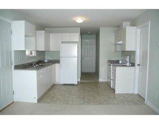 Photo 7: V3B 8E9: House for sale (Glenwood PQ)  : MLS®# V573143