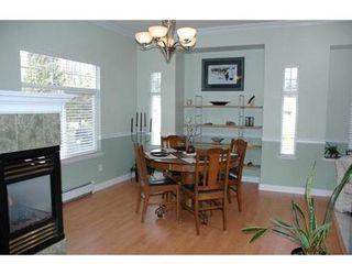 Photo 4: V3B 8E9: House for sale (Glenwood PQ)  : MLS®# V573143