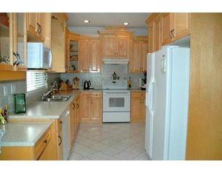 Photo 2: V3B 8E9: House for sale (Glenwood PQ)  : MLS®# V573143