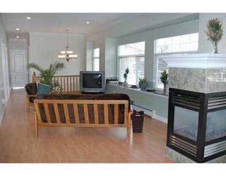 Photo 8: V3B 8E9: House for sale (Glenwood PQ)  : MLS®# V573143