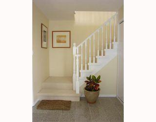 Photo 3: 1569 WHITESAILS Drive: Bowen Island House for sale : MLS®# V796693