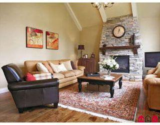Photo 3: Estates at Elgin Creek - 14077 33B AV in White Rock: Elgin/Chantrell House for sale (White Rock & District)  : MLS®# Estates at Elgin Creek