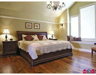 Photo 5: Estates at Elgin Creek - 14077 33B AV in White Rock: Elgin/Chantrell House for sale (White Rock & District)  : MLS®# Estates at Elgin Creek