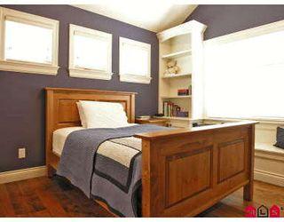 Photo 6: Estates at Elgin Creek - 14077 33B AV in White Rock: Elgin/Chantrell House for sale (White Rock & District)  : MLS®# Estates at Elgin Creek