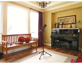 Photo 9: Estates at Elgin Creek - 14077 33B AV in White Rock: Elgin/Chantrell House for sale (White Rock & District)  : MLS®# Estates at Elgin Creek