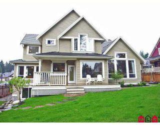 Photo 10: Estates at Elgin Creek - 14077 33B AV in White Rock: Elgin/Chantrell House for sale (White Rock & District)  : MLS®# Estates at Elgin Creek