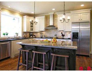 Photo 2: Estates at Elgin Creek - 14077 33B AV in White Rock: Elgin/Chantrell House for sale (White Rock & District)  : MLS®# Estates at Elgin Creek