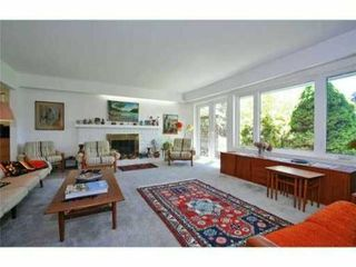 Photo 2: 4482 Brakenridge in Vancouver: Quilchena House for sale (Vancouver West)  : MLS®# V827746