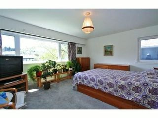 Photo 5: 4482 Brakenridge in Vancouver: Quilchena House for sale (Vancouver West)  : MLS®# V827746