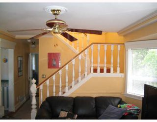Photo 9: 1347 DOVERCOURT Road in North_Vancouver: Lynn Valley House for sale (North Vancouver)  : MLS®# V648033