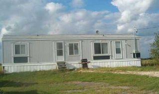 Photo 6: DUNDEE GARSON RD in Hazelridge: Anola / Dugald / Hazelridge / Oakbank / Vivian Mobile Home for sale (Winnipeg area)  : MLS®# 2510772