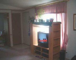 Photo 4: DUNDEE GARSON RD in Hazelridge: Anola / Dugald / Hazelridge / Oakbank / Vivian Mobile Home for sale (Winnipeg area)  : MLS®# 2510772