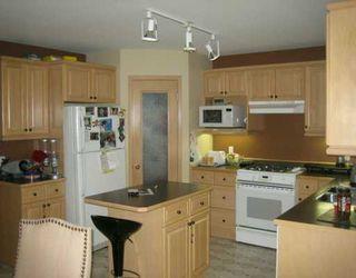 Photo 8: 112 MONTGOMERY Avenue in SELKIRK: City of Selkirk Single Family Detached for sale (Winnipeg area)  : MLS®# 2617389