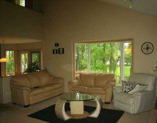 Photo 2: 112 MONTGOMERY Avenue in SELKIRK: City of Selkirk Single Family Detached for sale (Winnipeg area)  : MLS®# 2617389