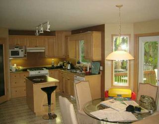 Photo 5: 112 MONTGOMERY Avenue in SELKIRK: City of Selkirk Single Family Detached for sale (Winnipeg area)  : MLS®# 2617389