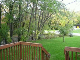 Photo 6: 112 MONTGOMERY Avenue in SELKIRK: City of Selkirk Single Family Detached for sale (Winnipeg area)  : MLS®# 2617389