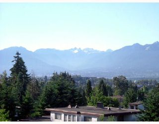 "Photo 2: 505 4657 HAZEL Street in Burnaby: Forest Glen BS Condo for sale in ""THE LEXINGTON"" (Burnaby South)  : MLS®# V657971"
