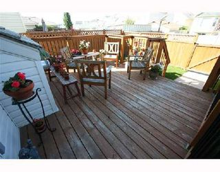 Photo 7:  in CALGARY: Chaparral Residential Attached for sale (Calgary)  : MLS®# C3275588