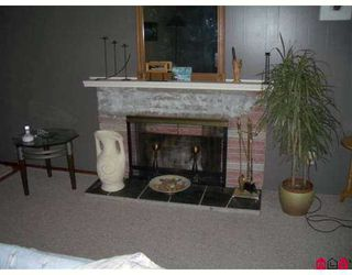 """Photo 5: 11018 ORIOLE Drive in Surrey: Bolivar Heights House for sale in """"BIRDLAND"""" (North Surrey)  : MLS®# F2720092"""