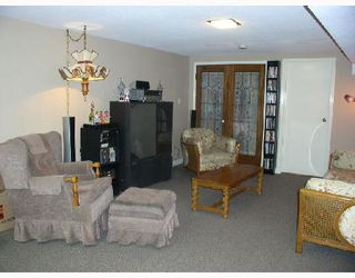 Photo 7: 21538 122ND Avenue in Maple_Ridge: West Central House for sale (Maple Ridge)  : MLS®# V674416