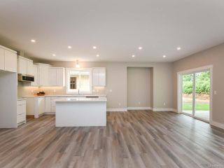 Photo 14: 3309 Harbourview Blvd in COURTENAY: CV Courtenay City House for sale (Comox Valley)  : MLS®# 820524