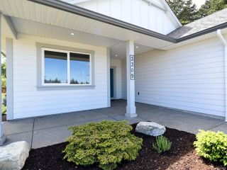 Photo 41: 3309 Harbourview Blvd in COURTENAY: CV Courtenay City House for sale (Comox Valley)  : MLS®# 820524