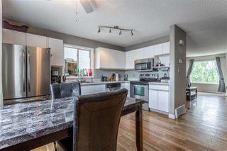 Photo 6: 16207 55A Street in Edmonton: Zone 03 House for sale : MLS®# E4166537