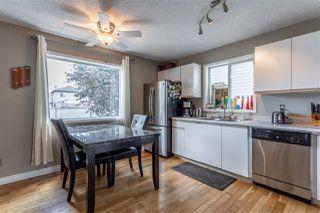 Photo 7: 16207 55A Street in Edmonton: Zone 03 House for sale : MLS®# E4166537