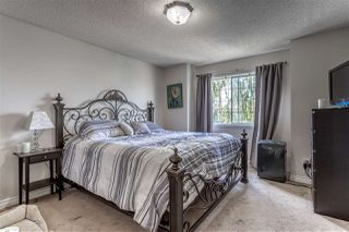 Photo 10: 16207 55A Street in Edmonton: Zone 03 House for sale : MLS®# E4166537