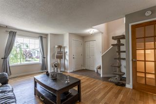 Photo 4: 16207 55A Street in Edmonton: Zone 03 House for sale : MLS®# E4166537