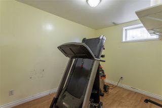 Photo 15: 16207 55A Street in Edmonton: Zone 03 House for sale : MLS®# E4166537