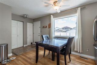 Photo 8: 16207 55A Street in Edmonton: Zone 03 House for sale : MLS®# E4166537
