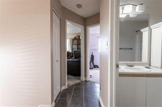 Photo 9: 16207 55A Street in Edmonton: Zone 03 House for sale : MLS®# E4166537