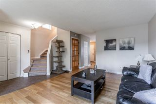 Photo 5: 16207 55A Street in Edmonton: Zone 03 House for sale : MLS®# E4166537