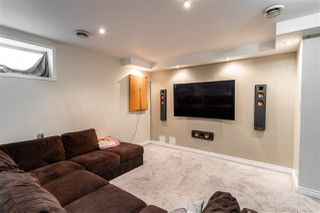 Photo 14: 16207 55A Street in Edmonton: Zone 03 House for sale : MLS®# E4166537