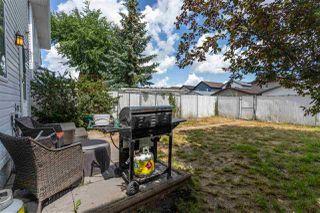 Photo 3: 16207 55A Street in Edmonton: Zone 03 House for sale : MLS®# E4166537