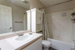 Photo 11: 16207 55A Street in Edmonton: Zone 03 House for sale : MLS®# E4166537