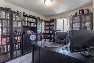 Photo 13: 16207 55A Street in Edmonton: Zone 03 House for sale : MLS®# E4166537