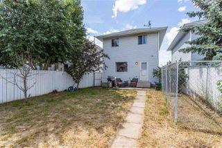 Photo 2: 16207 55A Street in Edmonton: Zone 03 House for sale : MLS®# E4166537