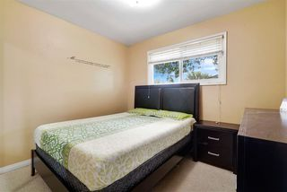 Photo 8: 10419 52 Avenue in Edmonton: Zone 15 House for sale : MLS®# E4170417