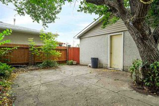 Photo 22: 10419 52 Avenue in Edmonton: Zone 15 House for sale : MLS®# E4170417