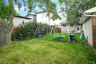 Photo 25: 10419 52 Avenue in Edmonton: Zone 15 House for sale : MLS®# E4170417