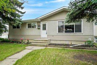 Photo 28: 10419 52 Avenue in Edmonton: Zone 15 House for sale : MLS®# E4170417
