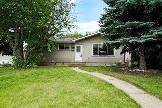 Photo 27: 10419 52 Avenue in Edmonton: Zone 15 House for sale : MLS®# E4170417