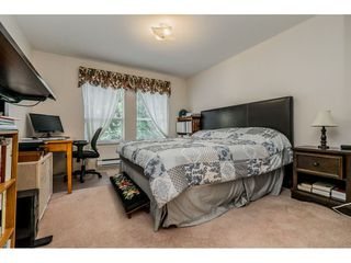 "Photo 11: 308 2410 EMERSON Street in Abbotsford: Abbotsford West Condo for sale in ""Lakeway Gardens"" : MLS®# R2400057"